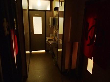 28 GW 山形 肘折温泉 亀屋旅館 13