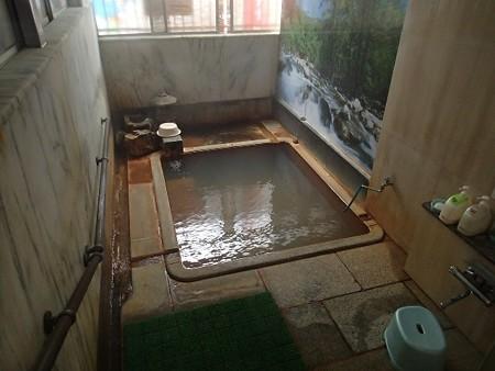 28 GW 山形 肘折温泉 三浦屋旅館 5