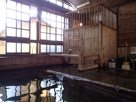 28 6 伊豆 河内温泉 金谷旅館 15
