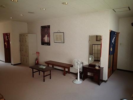 28 7 新潟 松之山温泉 こめや旅館 3