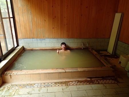 28 8 栃木 小滝鉱泉 8