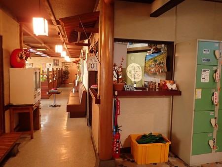 28 8 福島 いやさかの湯 3