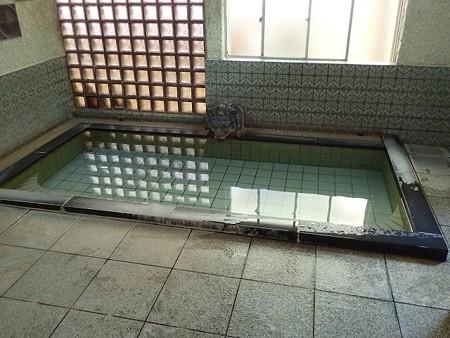 28 8 福島 岳温泉 宝龍荘 5