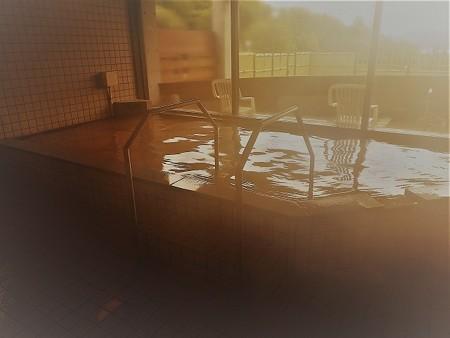 28 SW 北海道 日本海ふるびら温泉 しおかぜ 4