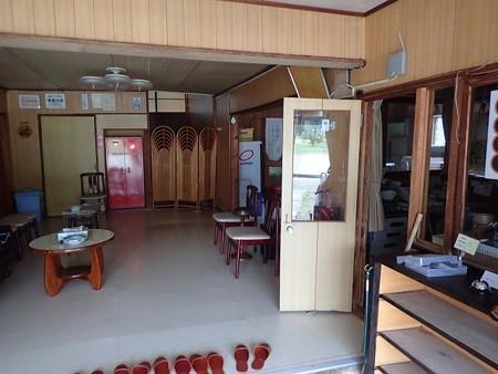 28 SW 北海道 宮内温泉 2