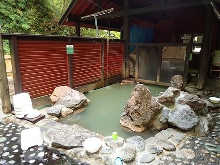 28 SW 北海道 臼別温泉 湯とぴあ臼別 5