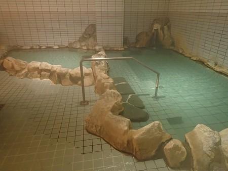 28 SW 北海道 湯の川温泉 ホテル雨宮館 9