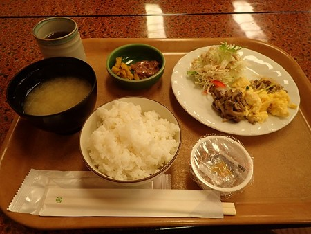 28 SW 北海道 湯の川温泉 ホテル雨宮館 10