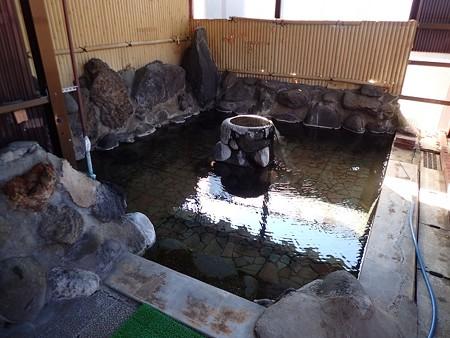 28 SW 北海道 蟠渓温泉 伊藤温泉 ひかり 10
