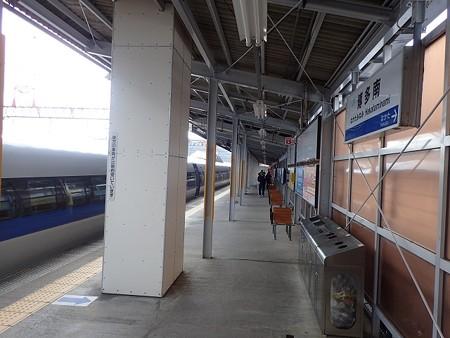 長崎方面の温泉・建物調査から帰ってきました。