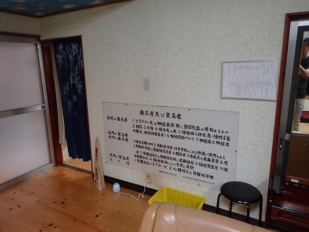 28 10 高知 大正温泉 5