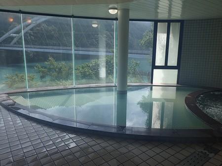 28 10 徳島 もみじ川温泉 5