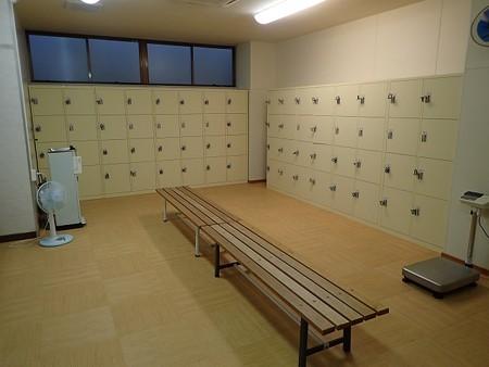 28 10 徳島 月ケ谷温泉 月の宿 4
