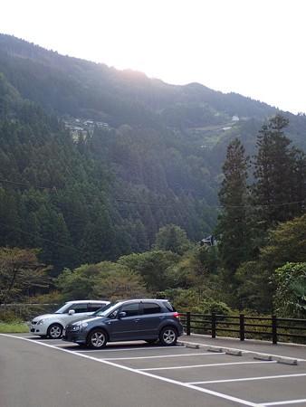 28 10 徳島 松尾川温泉 4