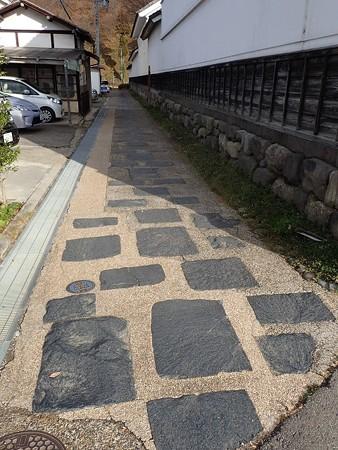 28 11 長野 須坂 町並み 4