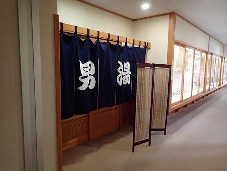 28 11 長野 須坂温泉 古城荘 4