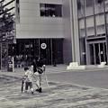 Photos: 横浜40