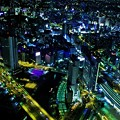 Photos: 横浜晴天 D