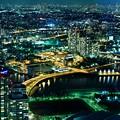 Photos: 横浜夜景G