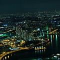 Photos: 横浜夜景I