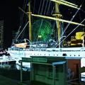 Photos: 横浜夜景M