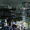 Photos: 六本木 夜