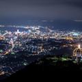 Photos: 皿倉山からの夜景♪