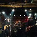 Photos: 2014/9/22 CANNON the CIGARETTE