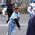 Photos: CIMG1372