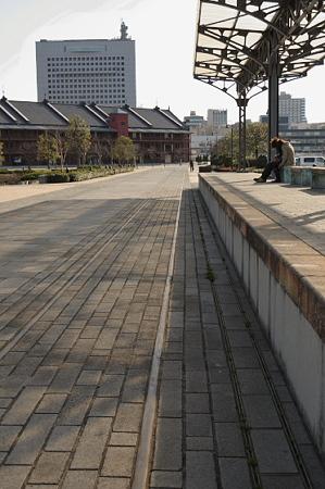 横浜散歩 01