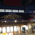 写真: bostonライブ