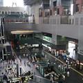 Photos: 京都駅2