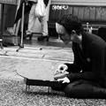 Daichi  ひたち国際大道芸