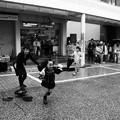 Photos: Daichi  ひたち国際大道芸