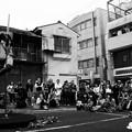 Photos: めりこ  ひたち国際大道芸