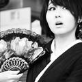 写真: izuma  ひたち国際大道芸