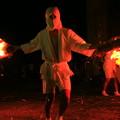 Photos: 炎の奇祭・タバンカ祭り