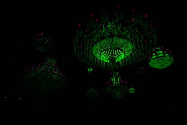 写真: 茨城県北芸術祭 343  日立シビックセンター