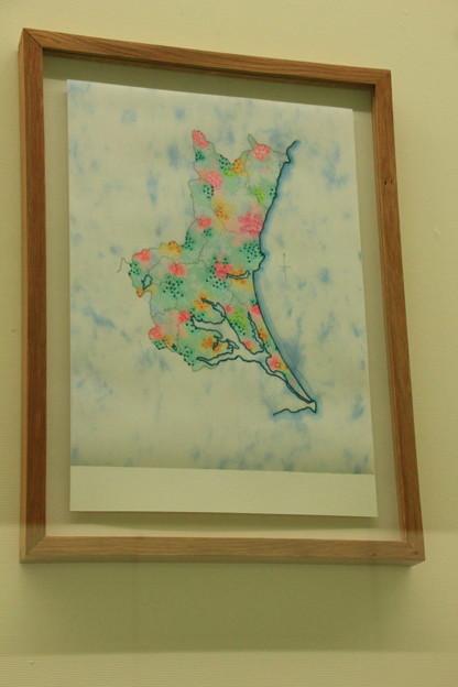 Photos: 茨城県北芸術祭 346  日立市郷土博物館
