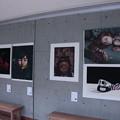 Photos: 茨城県北芸術祭 458  大子町文化福祉会館『まいん』