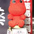 Photos: 茨城県北芸術祭 037