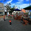 Photos: 茨城県北芸術祭 362  常陸多賀