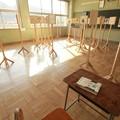 Photos: 茨城県北芸術祭 530  美和中学校