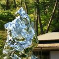 Photos: 茨城県北芸術祭 137  六角堂