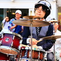 Photos: HIBI★Chazz-K  ひたち国際大道芸