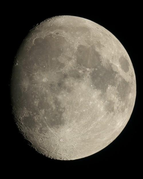 Moon20140511