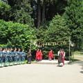 Photos: 28.7.10鹽竈神社例祭