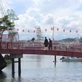 Photos: 28.8.1曲木神社例祭