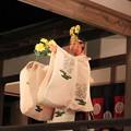 Photos: 28.10.9しおがまさま 神々の月灯り(その2)