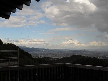 20101010 甲山森林公園035